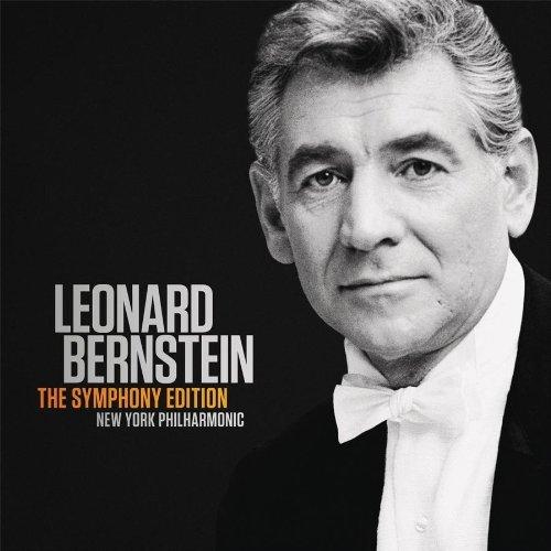 Bernstein_Symphonies[1].jpg